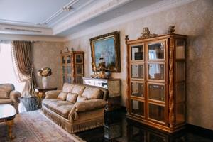 Квартира C-106036, Мичурина, 56/2, Киев - Фото 5