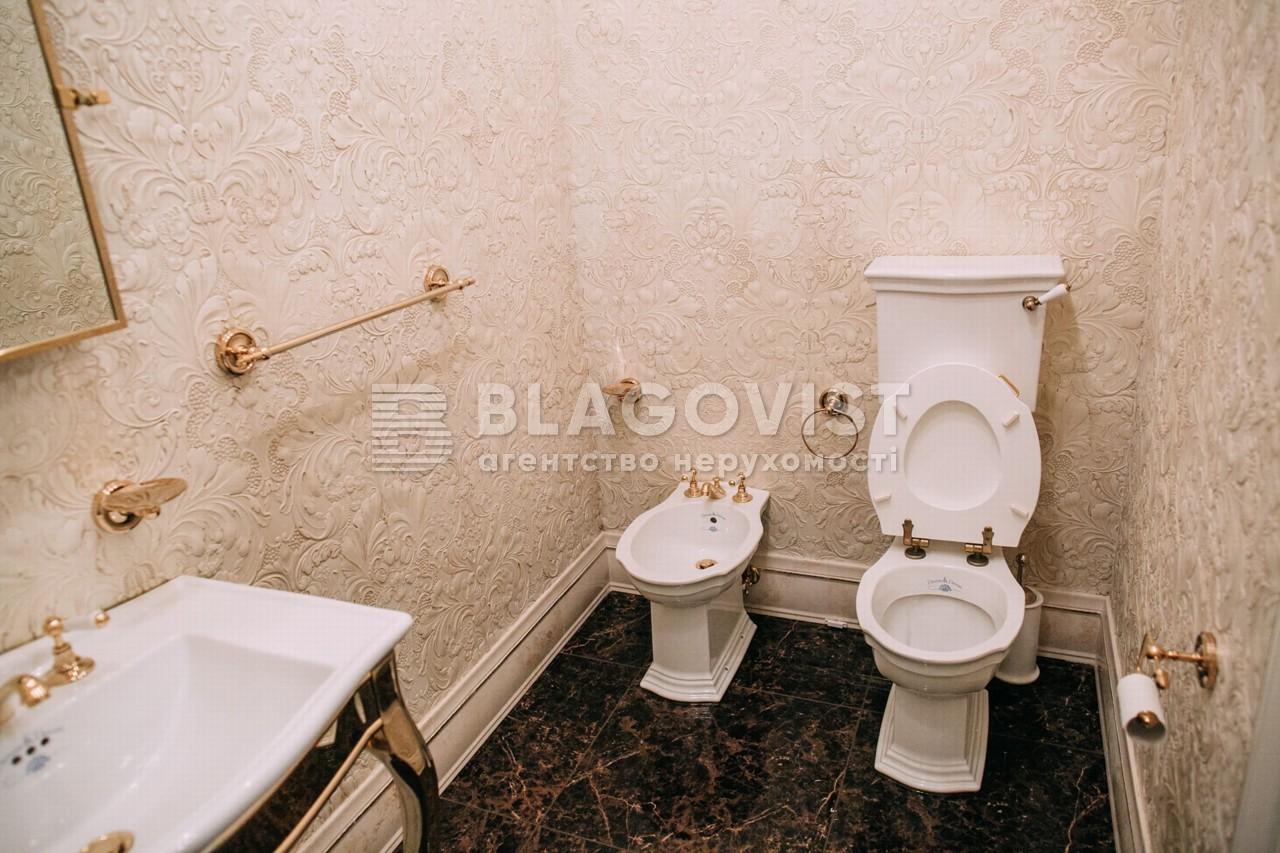 Квартира C-106036, Мичурина, 56/2, Киев - Фото 27