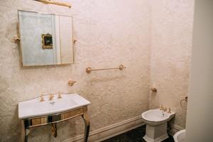 Квартира C-106036, Мічуріна, 56/2, Київ - Фото 26