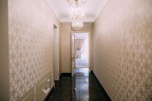 Квартира C-106036, Мічуріна, 56/2, Київ - Фото 32