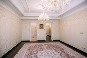 Квартира C-106036, Мичурина, 56/2, Киев - Фото 17