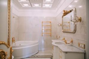 Квартира C-106036, Мічуріна, 56/2, Київ - Фото 21