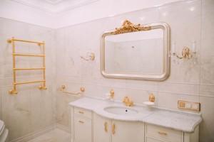 Квартира C-106036, Мичурина, 56/2, Киев - Фото 24