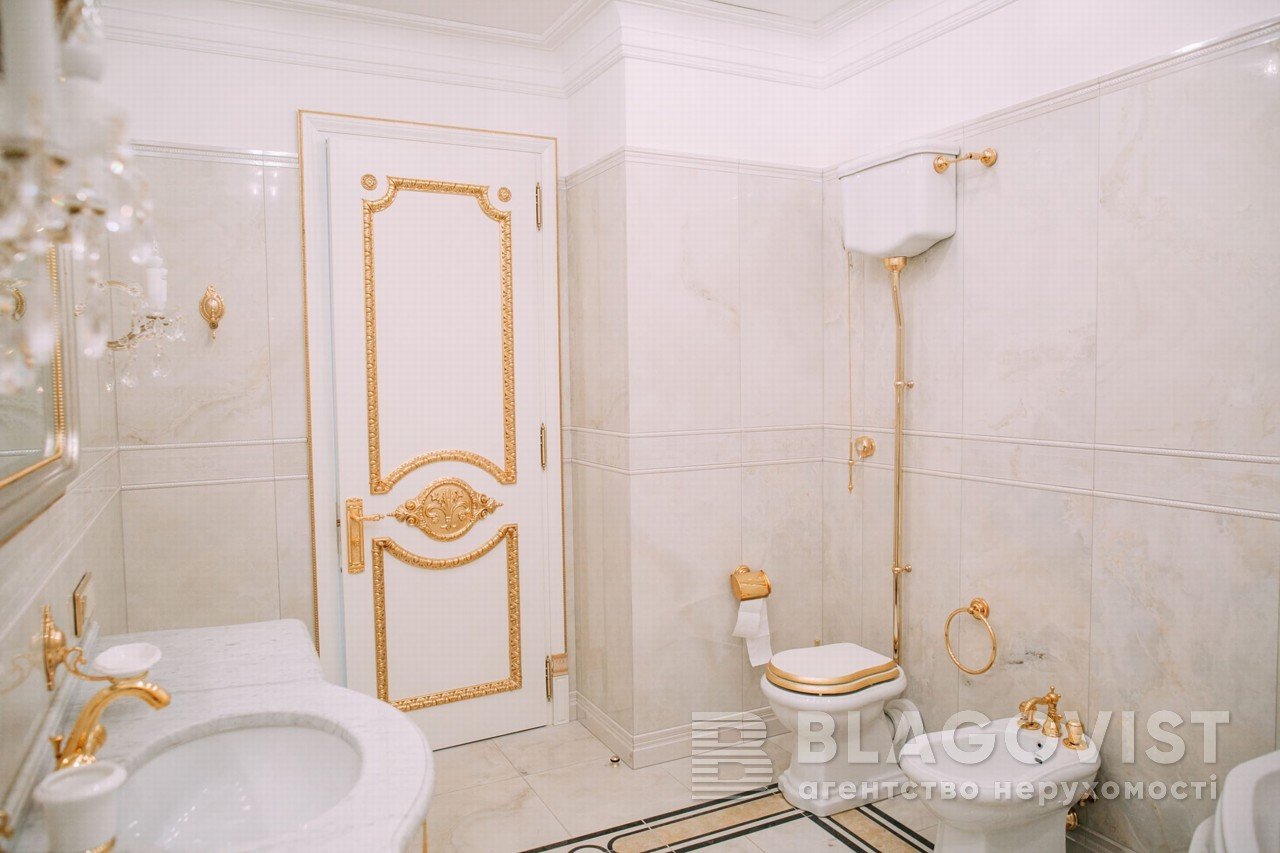 Квартира C-106036, Мичурина, 56/2, Киев - Фото 23