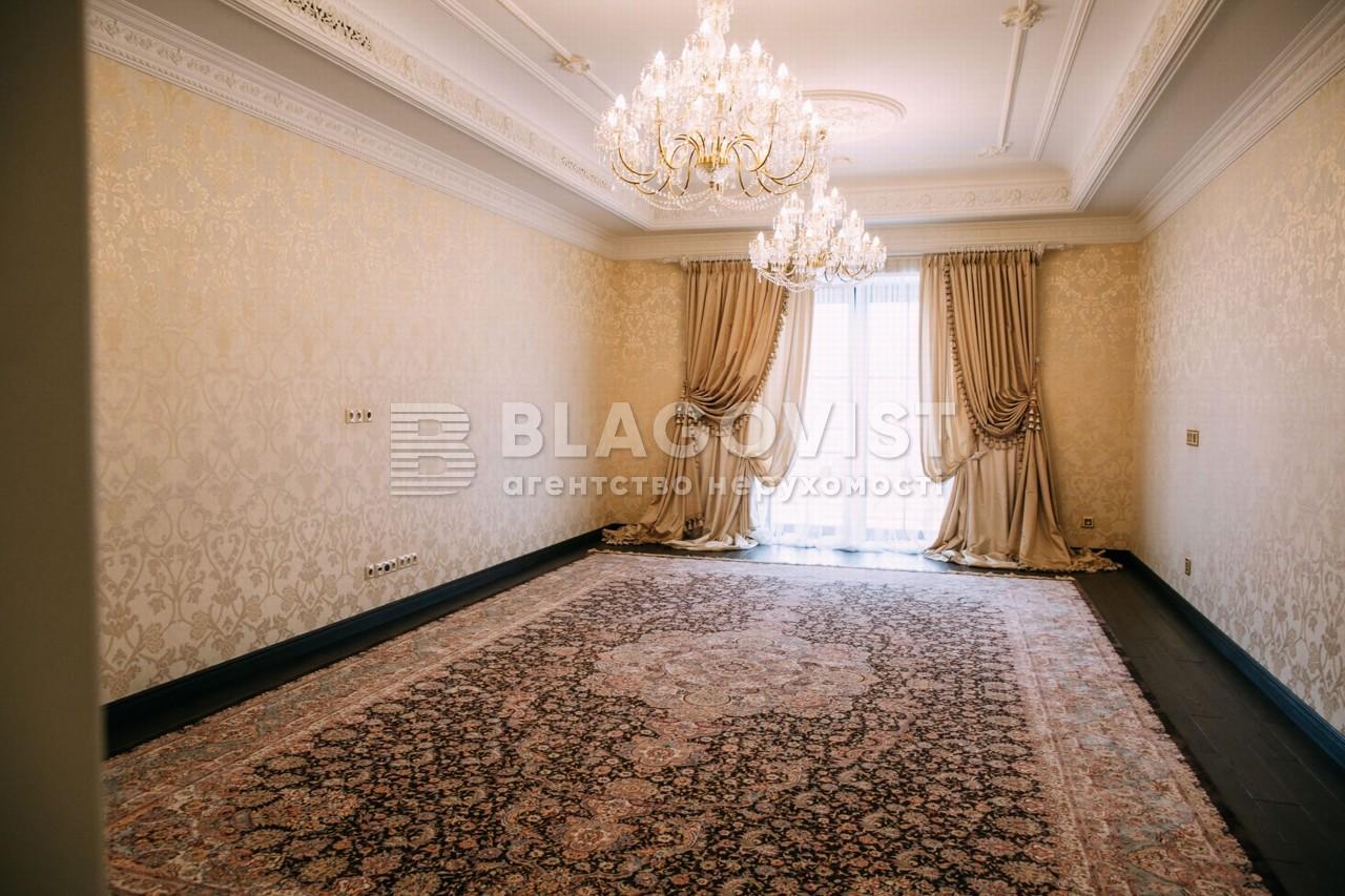 Квартира C-106036, Мичурина, 56/2, Киев - Фото 16