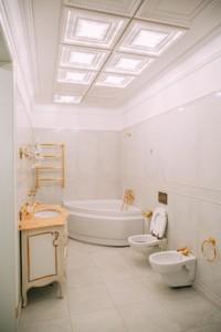 Квартира C-106036, Мічуріна, 56/2, Київ - Фото 18