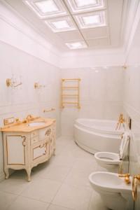 Квартира C-106036, Мичурина, 56/2, Киев - Фото 22