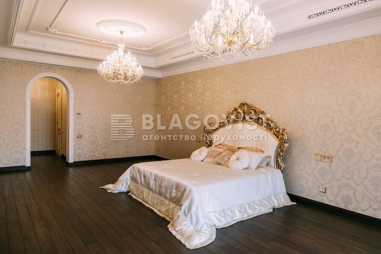 Квартира C-106036, Мичурина, 56/2, Киев - Фото 15