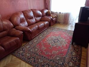Квартира Драйзера Т., 6а, Київ, R-29734 - Фото3
