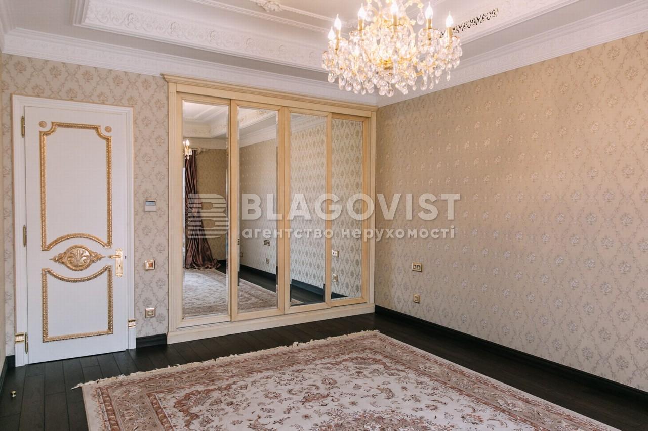 Квартира C-106034, Мичурина, 56/2, Киев - Фото 6