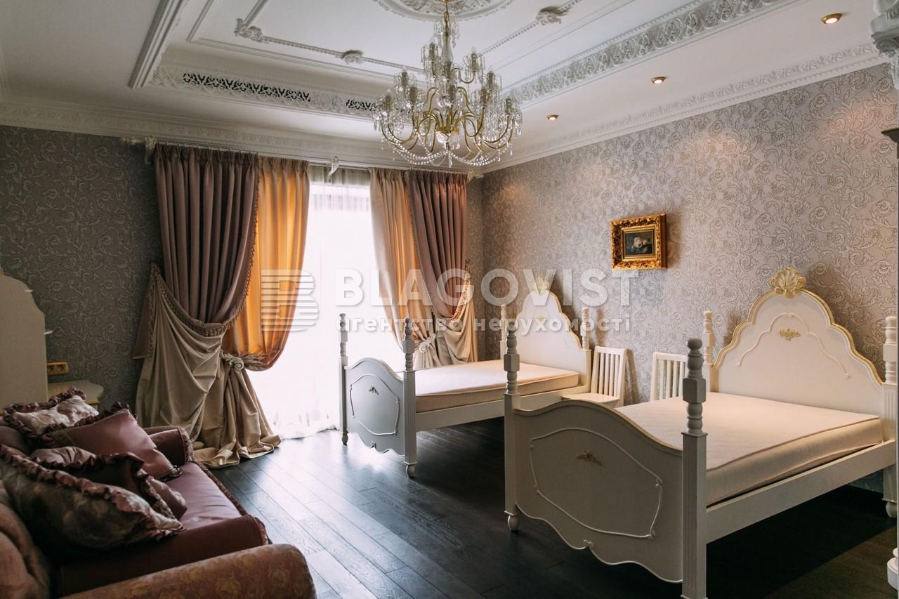 Квартира C-106034, Мичурина, 56/2, Киев - Фото 10