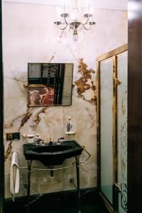 Квартира C-106034, Мичурина, 56/2, Киев - Фото 20