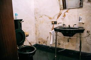 Квартира C-106034, Мичурина, 56/2, Киев - Фото 19