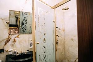 Квартира C-106034, Мичурина, 56/2, Киев - Фото 21