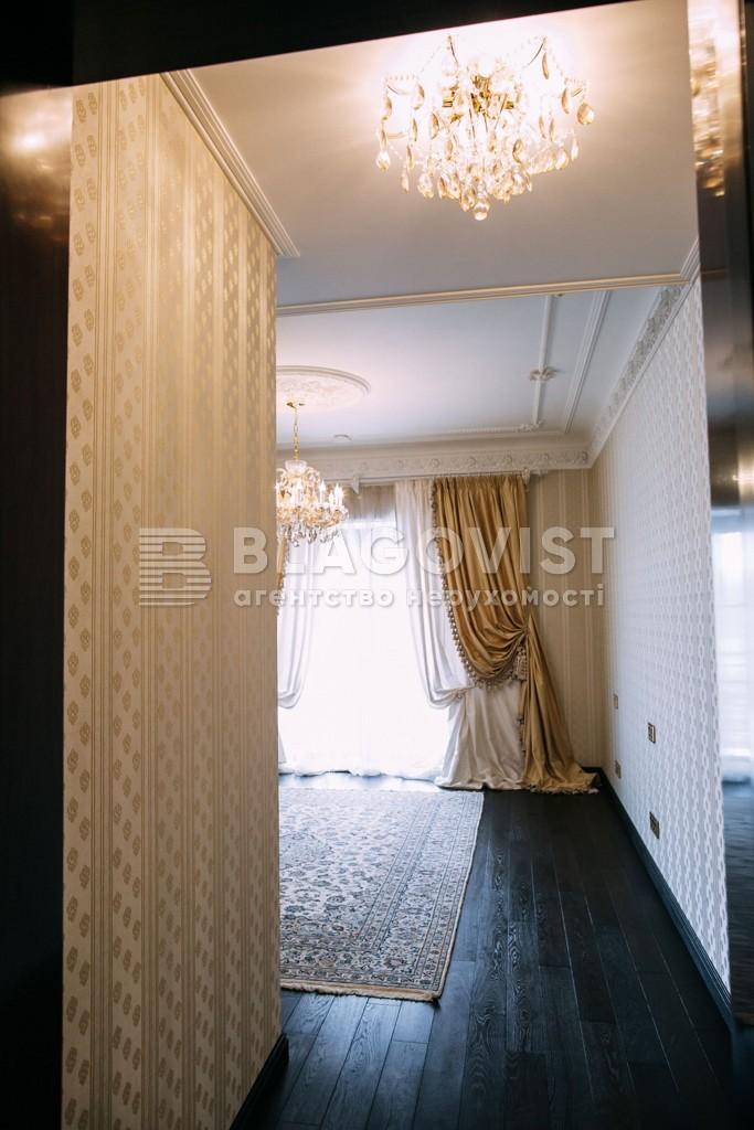 Квартира C-106034, Мичурина, 56/2, Киев - Фото 9