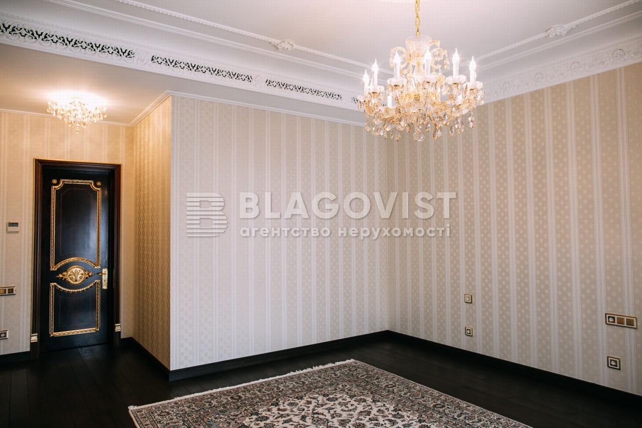 Квартира C-106034, Мичурина, 56/2, Киев - Фото 8
