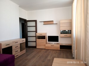 Квартира Пчілки Олени, 3д, Київ, R-29694 - Фото3