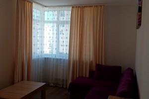Квартира Пчілки Олени, 3д, Київ, R-29694 - Фото 4