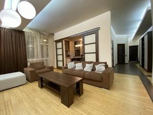 Квартира Лесі Українки бул., 7б, Київ, R-29559 - Фото 6