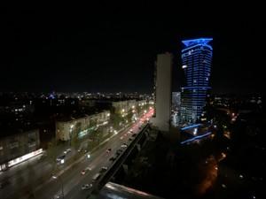 Квартира Лесі Українки бул., 7б, Київ, R-29559 - Фото 23