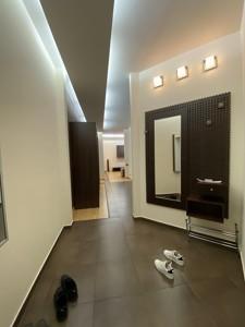 Квартира Лесі Українки бул., 7б, Київ, R-29559 - Фото 17