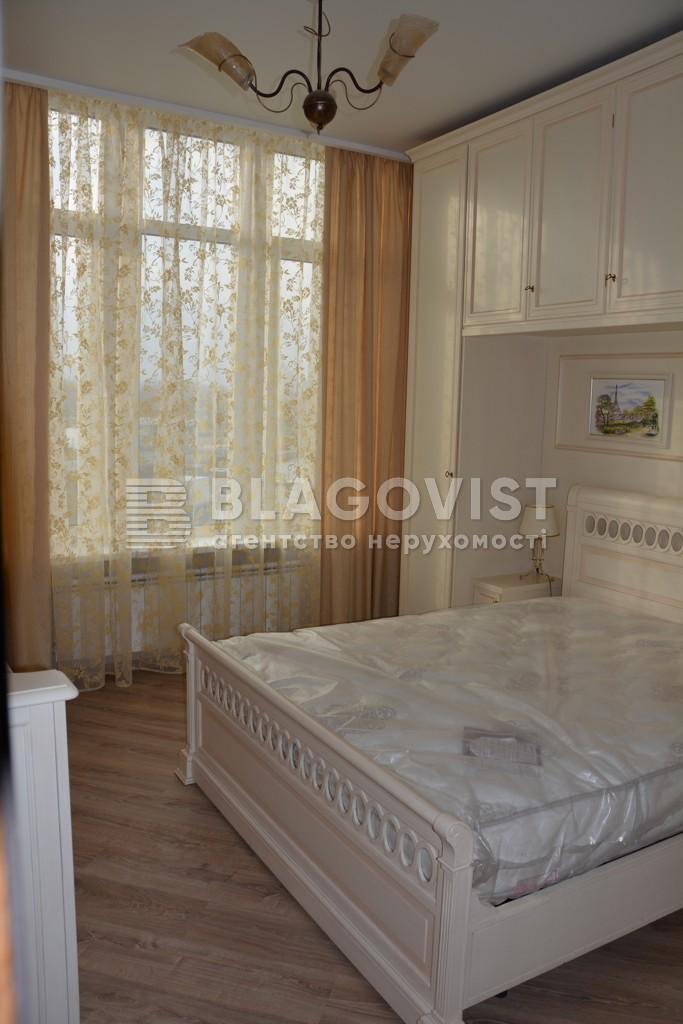 Квартира R-29772, Героев Сталинграда просп., 2д, Киев - Фото 11