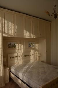 Квартира R-29772, Героев Сталинграда просп., 2д, Киев - Фото 9
