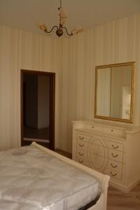 Квартира R-29772, Героев Сталинграда просп., 2д, Киев - Фото 12