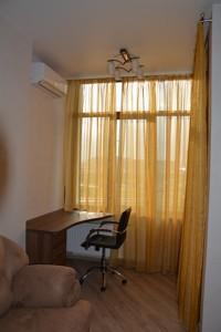 Квартира R-29772, Героев Сталинграда просп., 2д, Киев - Фото 13