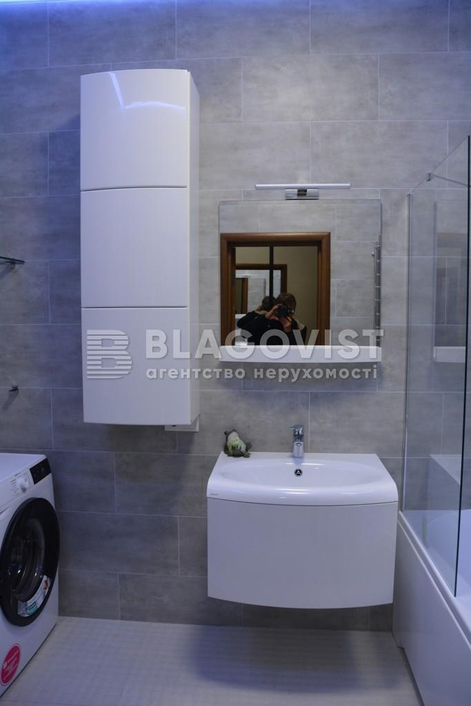 Квартира R-29772, Героев Сталинграда просп., 2д, Киев - Фото 20