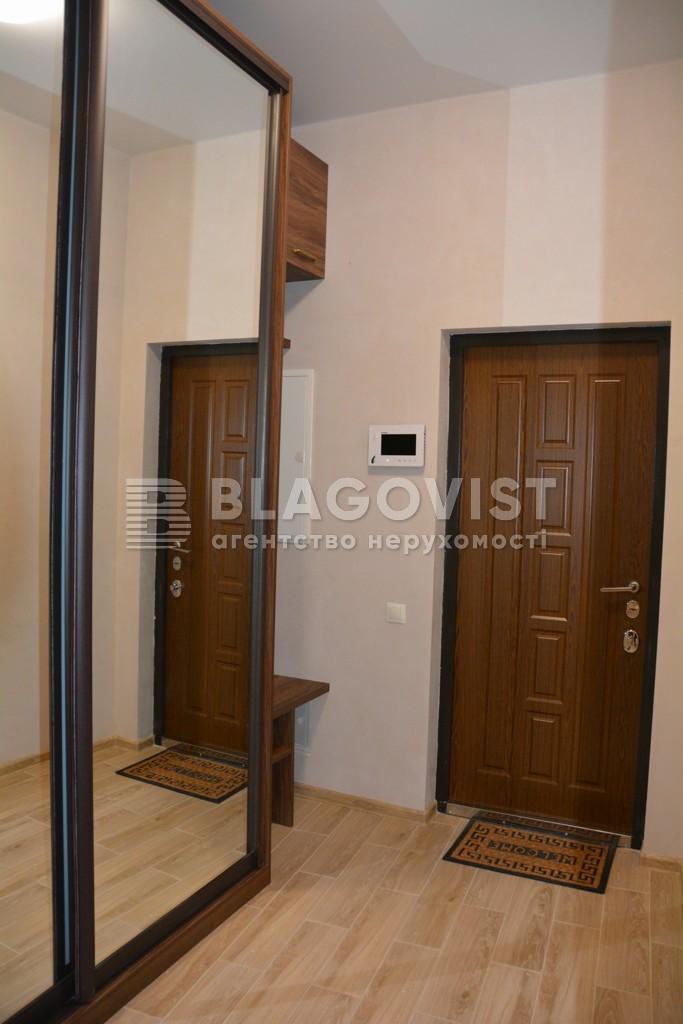 Квартира R-29772, Героев Сталинграда просп., 2д, Киев - Фото 23
