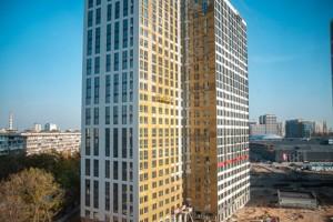 Квартира Правды просп., 13 корпус 1, Киев, P-27392 - Фото3