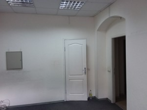 Офис, Лебедева-Кумача, Киев, R-29642 - Фото 5