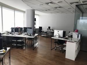 Офіс, Сверстюка Євгена (Раскової Марини), Київ, H-45468 - Фото 4