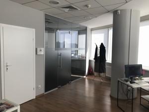 Офіс, Сверстюка Євгена (Раскової Марини), Київ, H-45468 - Фото 7