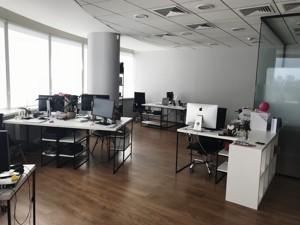 Офис, Сверстюка Евгения (Расковой Марины), Киев, H-45469 - Фото3