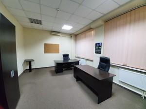 Офіс, Березняківська, Київ, E-38960 - Фото3