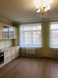 Квартира Лобановського, 21 корпус 3, Чайки, R-18608 - Фото 9