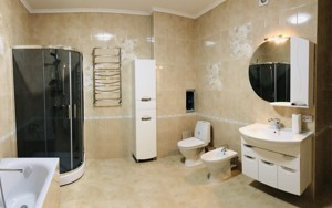Квартира Лобановського, 21 корпус 3, Чайки, R-18608 - Фото 11