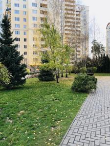 Квартира Лобановского, 21 корпус 3, Чайки, R-18608 - Фото1