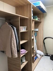 Квартира Патріарха Скрипника (Островського Миколи), 48а, Київ, R-30099 - Фото 19