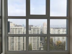 Квартира Патріарха Скрипника (Островського Миколи), 48а, Київ, R-30099 - Фото 24