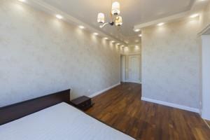 Квартира Глибочицька, 32в, Київ, E-38969 - Фото 6