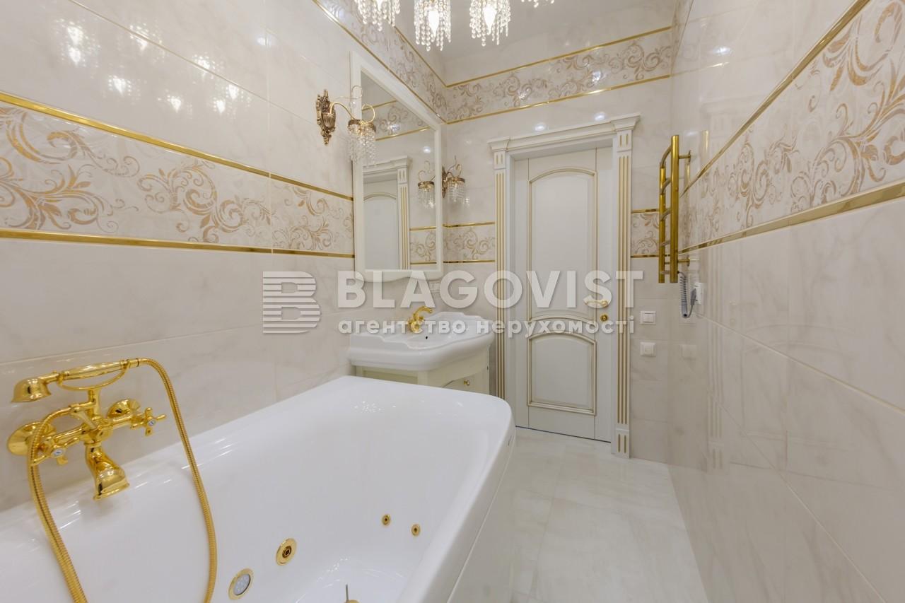 Квартира E-38969, Глубочицкая, 32в, Киев - Фото 19