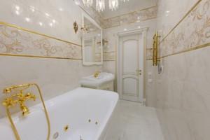 Квартира Глибочицька, 32в, Київ, E-38969 - Фото 16