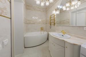 Квартира Глибочицька, 32в, Київ, E-38969 - Фото 17