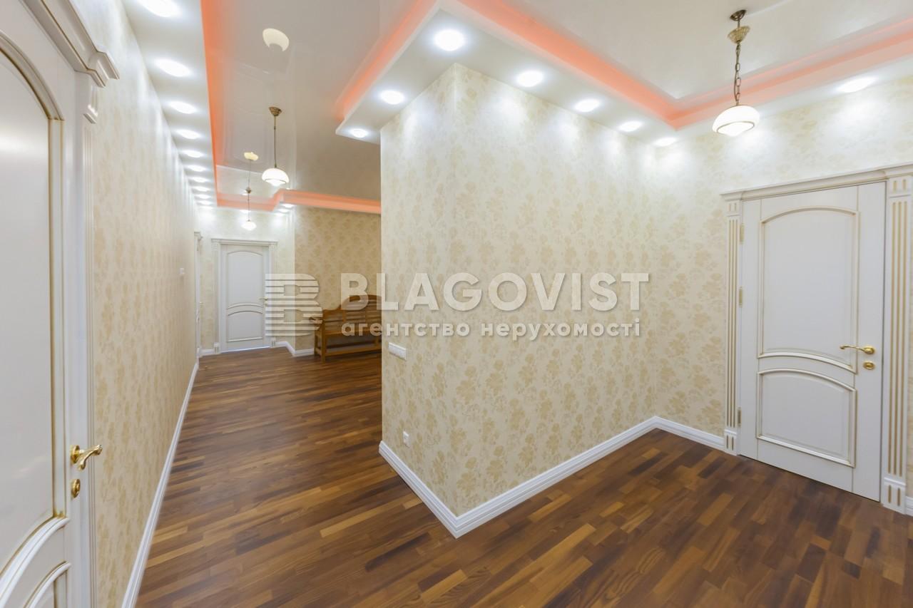 Квартира E-38969, Глубочицкая, 32в, Киев - Фото 23