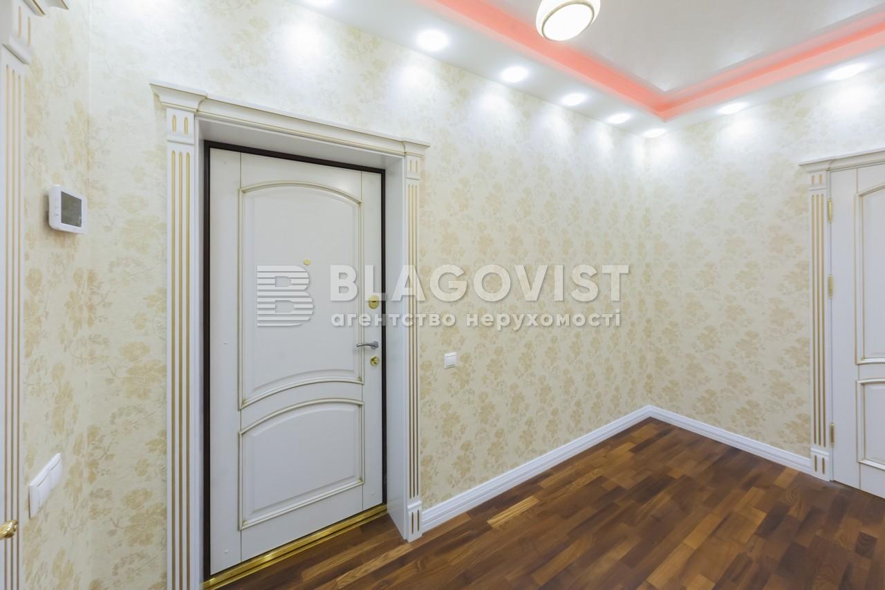 Квартира E-38969, Глубочицкая, 32в, Киев - Фото 24