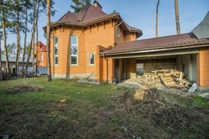 Будинок Клавдієво-Тарасове, R-29315 - Фото 20
