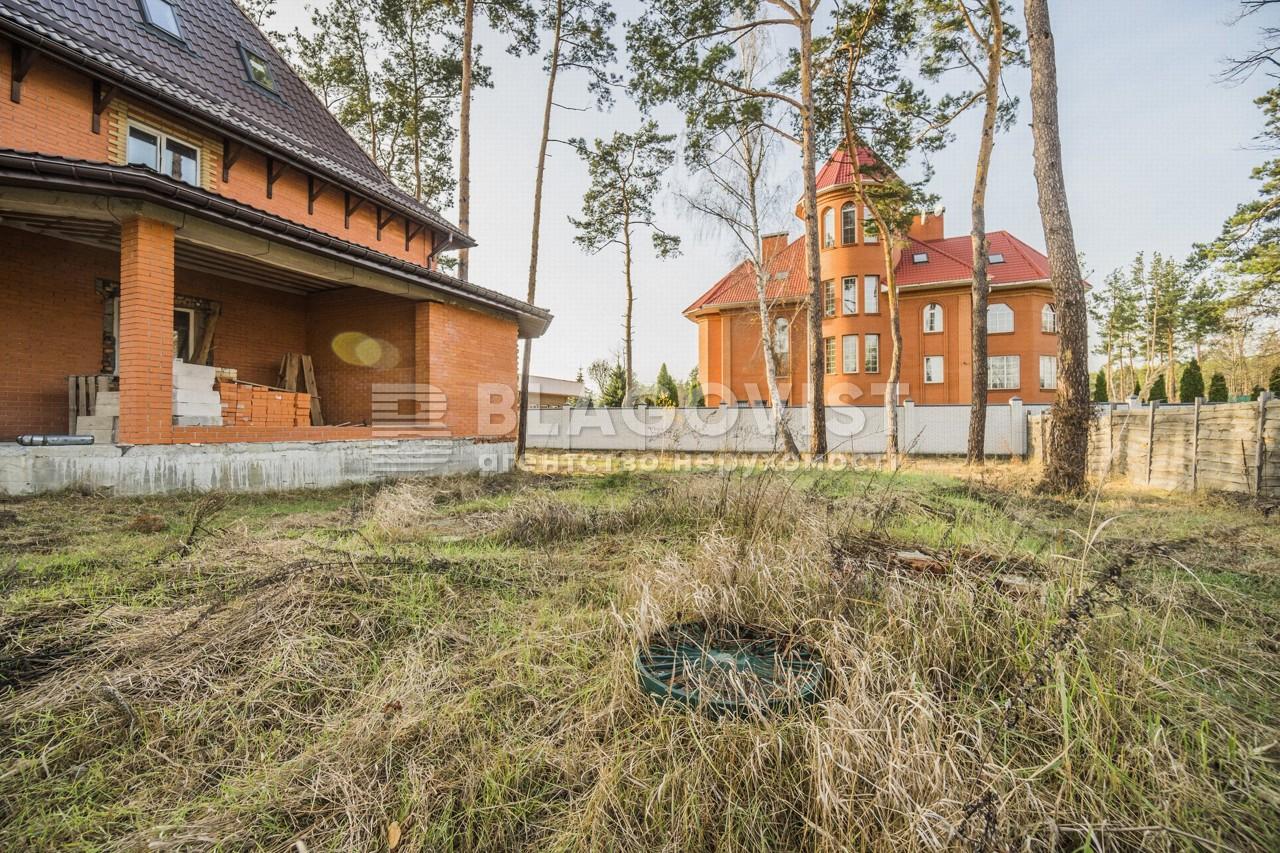 Дом R-29315, Клавдиево-Тарасово - Фото 4